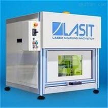 意大利LASIT激光打标机