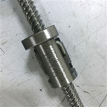 上银丝杆\外循环螺母\4R15-20A2-DFSW-0.05