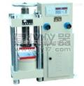 TYA-2000电液式混凝土压力试验机