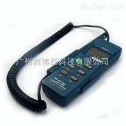 CHTY-SY系列手?#36136;?#28201;湿度测量仪