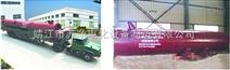 上下行煤氣換熱器-靖江市蘇凈電化設備制造有限公司