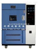 北京风冷氙灯老化试验箱价格,天津氙灯老化试验箱供应商