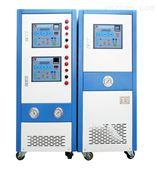 壓鑄模溫機(鎂合金壓鑄模溫機);鋁合金壓鑄模溫機;合金壓鑄模溫機。