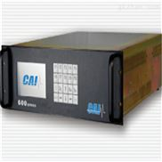美国CAI红外气体分析仪