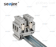 MBK5-E/Z-希捷牌MBK5-E/Z微型接线端子