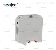 UKH50-希捷牌UKH50大电流接线端子