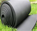橡塑海绵板_橡塑板价格走势
