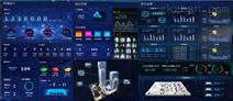 富晉天維社區樓宇智能化管理系統