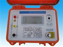 Wolfgang 7100.3000 电阻测试仪 工业控制