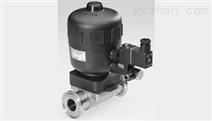 Honsberg 流量传感器 UR1-025GM 仪表仪器