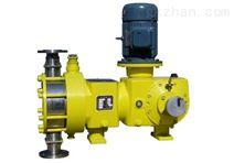 RICKMEIER 齒輪泵 330033-2 儀器儀表
