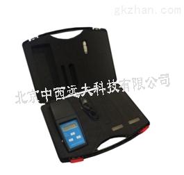 二氧化氯检测仪 型号:SH500-EYHL-2A