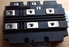 富士变频器G9-PPCB-4-5.5