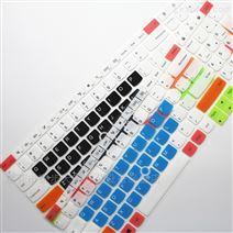 厦门防水耐磨色牢度高硅胶产品数码印刷机