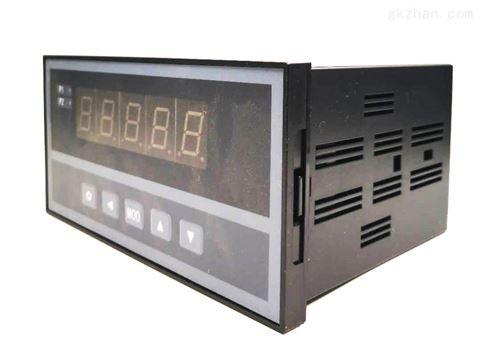 智能计数器数显仪表 ZW/A-HL1T1B1M2C1V0NN