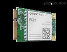 EC21 Mini PCIe移远4G网卡EC21 Mini PCIe