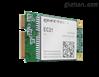 移远4G网卡EC21 Mini PCIe