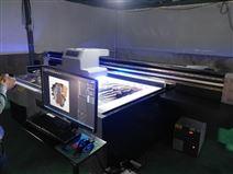 江苏uv打印机/3d浮雕uv喷绘机机彩印机