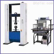 钢绞线高低温拉伸试验机参数订制
