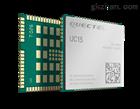 WCDMA/HSDPA UC15移远3G通信模组WCDMA/HSDPA UC15