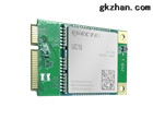 UC15 Mini PCIe移远3G模组 UC15 Mini PCIe