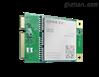 移远3G模组 UC15 Mini PCIe