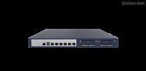 Intel C236 6电带2扩展硬件平台