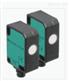 配套:P+F倍加福对射式超声波测障
