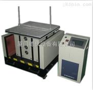 選專業生產銷售電磁式振動臺請找廈門德儀
