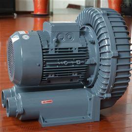 RB-1520工业环形鼓风机