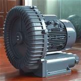 RB-022环形鼓风机  1.5KW漩涡环形气泵