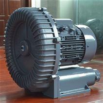 RB-022環形鼓風機  1.5KW漩渦環形氣泵