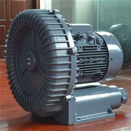 RB-035环形鼓风机 4KW高压漩涡风机