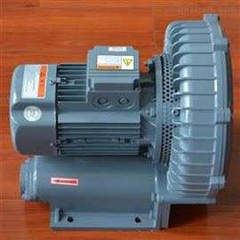 超声波清洗机高压漩涡气泵高压风泵