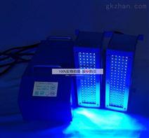 音響廠雙工位UVLED固化機 音響喇叭固化設備