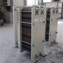 青島市低價供應暖氣換熱器