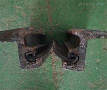桥梁伸缩缝橡胶密封带拉伸试验机