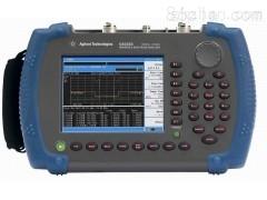购买Agilent N9340B手持式频谱仪