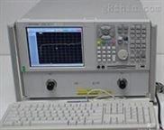 超低价出售Agilent N5230A网络分析仪