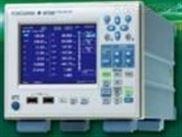 采购日本横河WT500功率分析仪