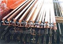 DMGHF-2000钢体滑触线