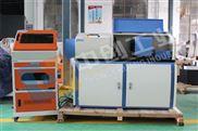 风力发电机组叶片扭矩试验台、5000Nm或者加大至20000Nm范围机型