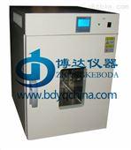 北京精密干燥箱价格,山东精密型鼓风干燥箱