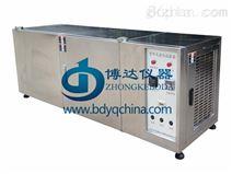 北京BD/ZN-T紫外光试验箱+台式紫外光试验箱