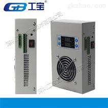 工宝CS-8000TW配电柜除湿机小巧设计