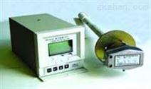 氧化锆氧量分析仪 型号:NC5-ZOA-300