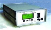 氧化锆氧量分析仪(LCD显示) 型号:CN61M