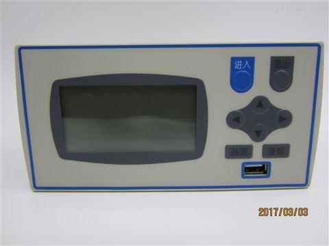 厂家直销YQY88数显仪表