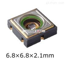 NCSU334A深紫外線殺菌燈 280nm UVC