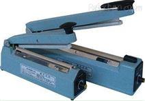 大米袋印刷机厂家@编织袋印刷机供应商